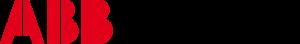 ABB2ClaimR_cmyk_black100mm