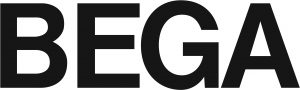 Bega-Logo