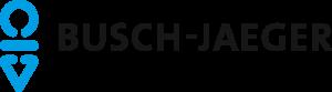 Busch-Jaeger_Logo_4C_RGB