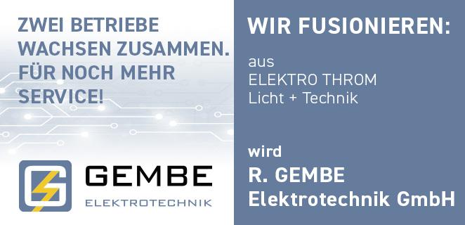 Fusion-Elektro-Throm-Heidelberg-wird-zu-R.Gembe-Elektrotechnik-GmbH