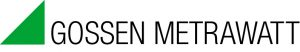 Gossen Metrawatt Logo