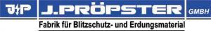 Logo Proebster